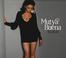 Real Girl (The Allister Whitehead & Michele Chiavarini Club Mix)/Mutya Buena