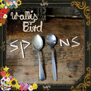 Spoons/Wallis Bird