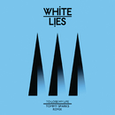 To Lose My Life (Tommy Sparks Remix)/White Lies