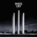 トゥ・ルーズ・マイ・ライフ(FILTHY DUKES REMIX)/White Lies