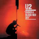 Under A Blood Red Sky (Remastered)/U2