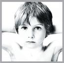 Boy (Remastered)/U2
