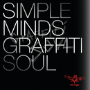 Graffiti Soul/Simple Minds