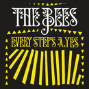 Every Step's A Yes/The Bees