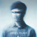 James Blake/James Blake