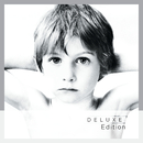 Boy (Deluxe Edition Remastered)/U2