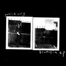 Brumalia EP/Patrick Wolf