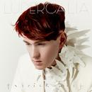 Lupercalia/Patrick Wolf