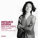 ベートーヴェン:ピアノ ソナタ第28番 第29番/Mitsuko Uchida