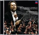 Mendelssohn: Lobgesang, Op.52/Anne Schwanewilms, Petra-Maria Schnitzer, Peter Seiffert, GewandhausChor, Chor der Oper Leipzig, Gewandhausorchester Leipzig, Riccardo Chailly