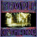 Temple Of The Dog/Temple Of The Dog