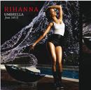 アンブレラ feat.ジェイ・Z(シーマス・ハジ&ポール・エマニュエル・ラジオ・ミックス) (feat. JAY-Z)/Rihanna