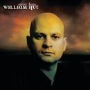 Silent Hum/William Hut