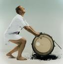 Drum (digital version)/Name