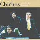 Ladron De Amores/Los Chicos
