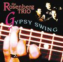 ジプシー・スウィング/Rosenberg Trio