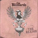 The Reason (Single Edit)/The Blizzards