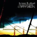 Empty Sheets/Kroon & Obad, Anne Lise Frøkedal
