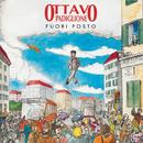 Fuori Posto/Ottavo Padiglione
