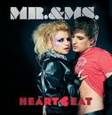 Heartbeat/Mr.& Ms.
