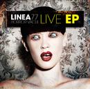 Horror Vacui Live EP/Linea 77