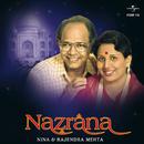 Nazrana/Nina Mehta, Rajendra Mehta