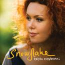 Snowflake (e-single)/Kristin Asbjørnsen
