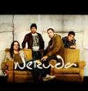 Neruda/Neruda