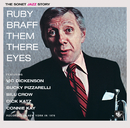 RUBY BRAFF/THEM THER/Ruby Braff