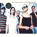 Your New Cuckoo (Ian Pooley Remixes)/The Cardigans