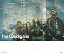 イレイス/リワインド・プラス・ライヴ/The Cardigans