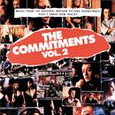 ザ・コミットメンツVOL.2/ザ・コミッ/The Commitments
