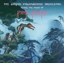 狂気~ピンク・フロイド・シンフォニック/London Philharmonic Orchestra, Peter Scholes