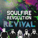 Revival/Soulfire Revolution