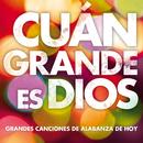 Cuán Grande Es Dios/Worship Together