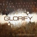 Glorify/Cornerstone Sanctuary Choir