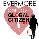 One Love/Evermore