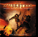The Musketeer (Soundtrack)/Nicholas Dodd