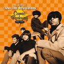 Cameo Parkway - The Best Of ? And The Mysterians (Original Hit Recordings)/? And The Mysterians