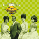 Cameo Parkway - The Best Of The Orlons (Original Hit Recordings)/The Orlons