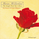 The Single Petal Of A Rose: The Essence Of Duke Ellington (Live From Maybeck Studio For Performing Arts In Berkeley, CA/2000)/Marian McPartland