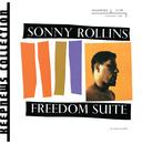 フリーダム・スイート+3/Sonny Rollins