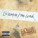 The Leak/Lil Wayne