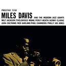 アンド・ザ・モダン・ジャズ・ジャイアンツ/Miles Davis