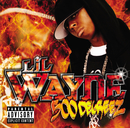 500 Degreez (Explicit Version)/Lil Wayne
