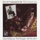 SCOTT HAMILTON/TENOR/Scott Hamilton