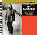 ワーク・ソング/Nat Adderley