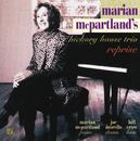 Reprise/Marian McPartland, The Hickory House Trio