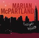 Twilight World/Marian McPartland