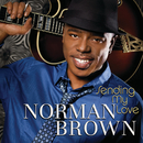 NORMAN BROWN/SENDING/Norman Brown